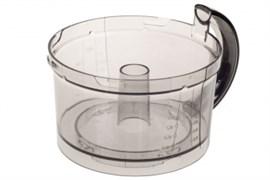Чаша подрібнювача 1000ml для блендера Zelmer 480.0490 797845