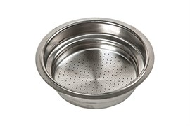 Крема-фільтр на одну порцію для кавоварки Zelmer 631951