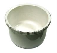 Чаша для міксера Zelmer 281.1010 798193