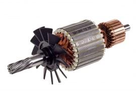Якір двигуна для м'ясорубки Zelmer 793175