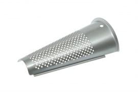 Фільтр-сітка 2mm насадки - соковижималки для м'ясорубки Zelmer 756526