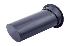 Штовхач для редуктора чаші Zelmer 480.0408 12001761