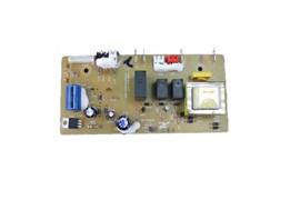 Плата живлення для мультиварки Zelmer EK1300 12000612