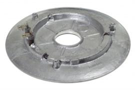 Тен для мультиварки Zelmer 750W, D=193mm 632041