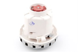 Мотор (двигун) для пилососа Zelmer 467.3.402 1600W 145664