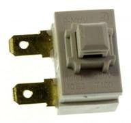 Кнопка включення для пилососа Zelmer VC3300. 034 794443
