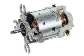 Мотор (двигун) для соковижималки Zelmer 378.1000 793353
