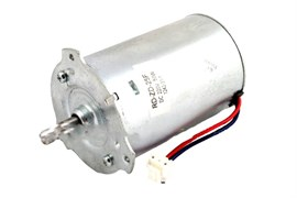 Мотор для хлібопічки RD-ZD-25F Zelmer 00145600