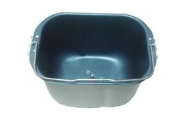 Відро контейнер для хлібопічки Zelmer 771389 6432010015