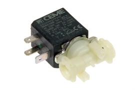 Клапан електромагнітний до кавомашини Delonghi 5213222041
