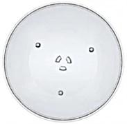 Тарілка до мікрохвильової печі Samsung (360 мм) DE74-20002B