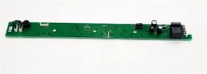 Плата керування до електрогрилю Tefal TS-01041730