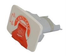 Колектор для збору накипу до праски Tefal CS-00128907