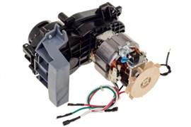 Двигун з редуктором до м'ясорубки Moulinex SS-1530000252