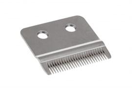 Тримач ножа для триммера Rowenta CS-00132527