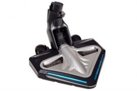 Електро турбощітка для акумуляторного пилососа Rowenta RS-RH5973