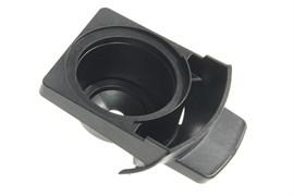 Тримач капсул для кавоварки DeLonghi WI1491