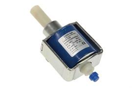 Помпа для кавоварки DeLonghi CEME TYPE DGE E505 47W (SER1000)