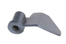 Лопатка для хлібопічки Delonghi BDM 750W EH1263