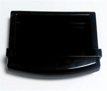 Піддон для жиру електрогриля Tefal FS-9100023327