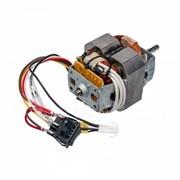 Мотор для м'ясорубки Moulinex SS-1530000497