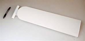 Защіпка для соковижималки Braun 7322510604