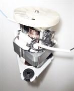 Мотор для соковижималки Braun 7322510534