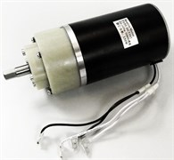 Мотор для соковижималки Kenwood KW716265