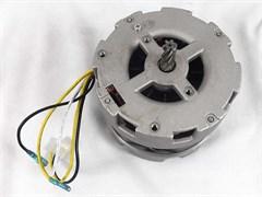Мотор для соковижималки Kenwood KW716378