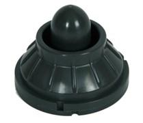 Насадка кеббе до м'ясорубки Moulinex SS-1530000568