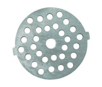 Решітка для м'ясорубки Moulinex 5 мм MS-651186
