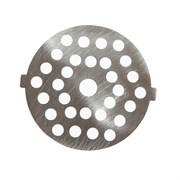 Решітка для м'ясорубки Moulinex 5 мм SS-1530000254