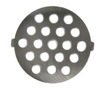 Решітка для м'ясорубки Moulinex 7 мм MS-651187