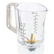 Чаша 1500ml (без кришки) для блендера Electrolux 4055329058