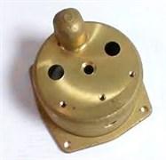 Верхня частина бойлера для кавомашини Electrolux 50267773005