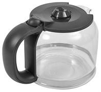 Колба з кришкою для кавоварки Electrolux 4055210670