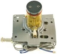 Термоблок для кавомашини Electrolux 4055374559