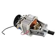 Мотор 1000W для кухонного комбайна Electrolux HC-9835-23 4055255758