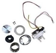 Перемикач швидкостей для кухонного комбайна Electrolux 4055259156