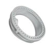 Рамка двері внутрішня для мікрохвильової печі Electrolux 4055260592