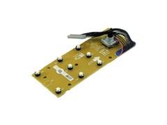 Плата управління для мікрохвильової печі Electrolux 4055344297