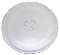 Тарілка для мікрохвильової печі Electrolux 4055065025 (під куплер)