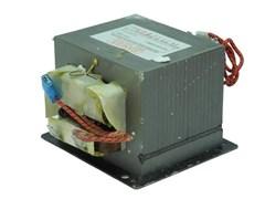 Трансформатор силовий 850W для мікрохвильової печі Electrolux 4055084224