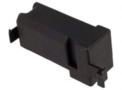 Блок підпалу для плити Electrolux B200056-00E 3570705024