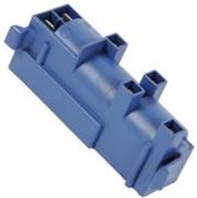 Блок підпалу BF80026-N00 для газової плити Electrolux 3572079048