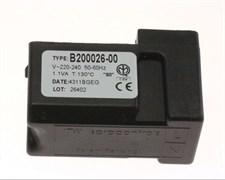 Блок підпалу B200026-00 для газової плити Electrolux 3570694038