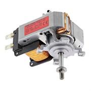 Мотор вентилятора конвекції JJ64-20A-HZ02 26W для духової шафи Electrolux 140042356018