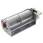 Вентилятор охолодження 10W для духовки Electrolux 8089626017