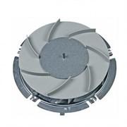Вентилятор охолодження EM2513-215 22w (в зборі) для духовки AEG 3304887015