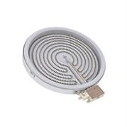 Конфорка для склокерамічної поверхні Electrolux D = 210 / 140mm 140057324034